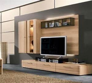 48 best images about entertainment centers on pinterest With meuble 8 case ikea 11 modern tv wall units