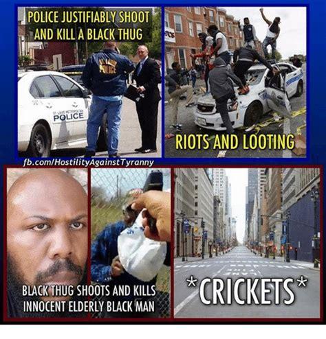 Riot Meme 25 Best Memes About Riots Riots Memes
