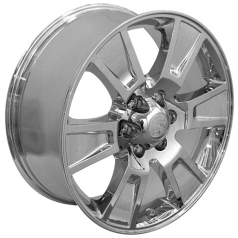 style wheels  chrome  set