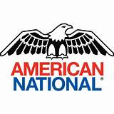 American Financial Insurance Claims