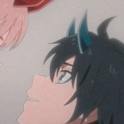 Browse the user profile and get inspired. darling in the franxx   Tumblr in 2020   Darling in the ...
