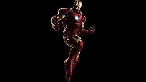 4k Iron Man Wallpapers In Jpg Format For Free Download
