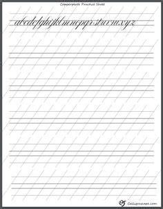 handwriting practice paper images handwriting