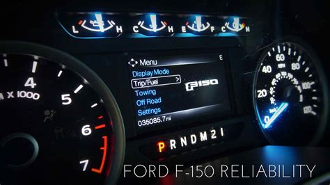 ford   top reliability issuesproblems youtube