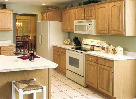 Unfinished Kitchen Cabinets Wholesale - kitchen cabinets wholesale hac0