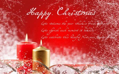 happy christmas greeting cards  christmas lights