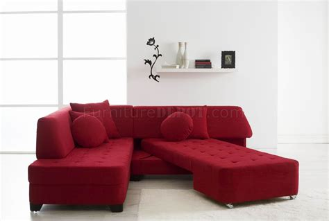 sofas luxury  living room sofas design  red sectional sofa whereishemsworthcom