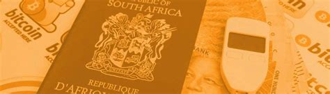 South africa is at the forefront in africa when it comes to bitcoin. Bitcoin South Africa - Learn about bitcoin in South Africa