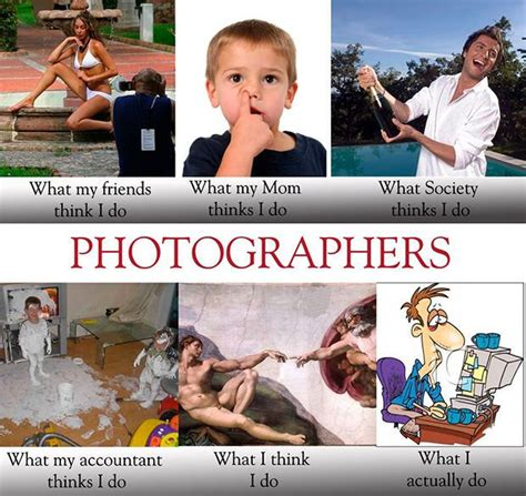 Wedding Photographer Meme - 93 best photography memes images on pinterest funny pics funny stuff and funny memes