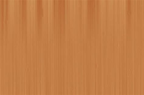 seamless high quality wood textures pattern