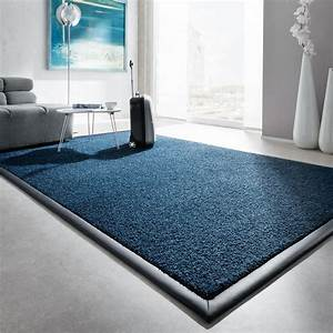 Teppich Auf Teppichboden : billiger teppichboden ~ Lizthompson.info Haus und Dekorationen