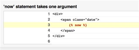 comment block django template debugging what is django s template debug setting for