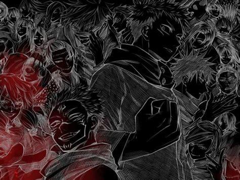 satoru gojo hd wallpapers background  images