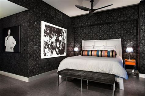 id馥s d馗oration chambre adulte top chambre couleurs moderne design with dcoration chambre