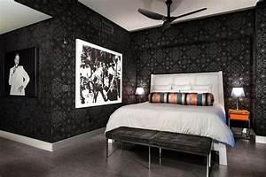 tendance couleur chambre a coucher unique design feria With couleur tendance chambre a coucher