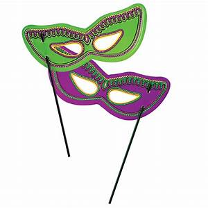 Carnival Mask Clipart | www.imgkid.com - The Image Kid Has It!