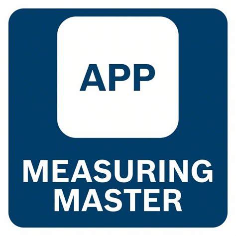 bosch measuring master bosch gtc 400 c termalna kamera termodetektor 0601083101