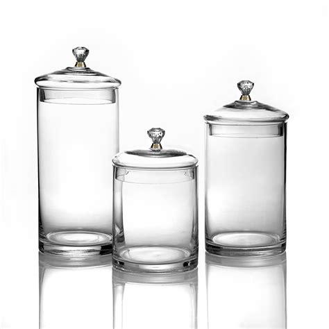 airscape kitchen canister airscape kitchen canister pearl airscape kitchen canisters wish list airscape glass