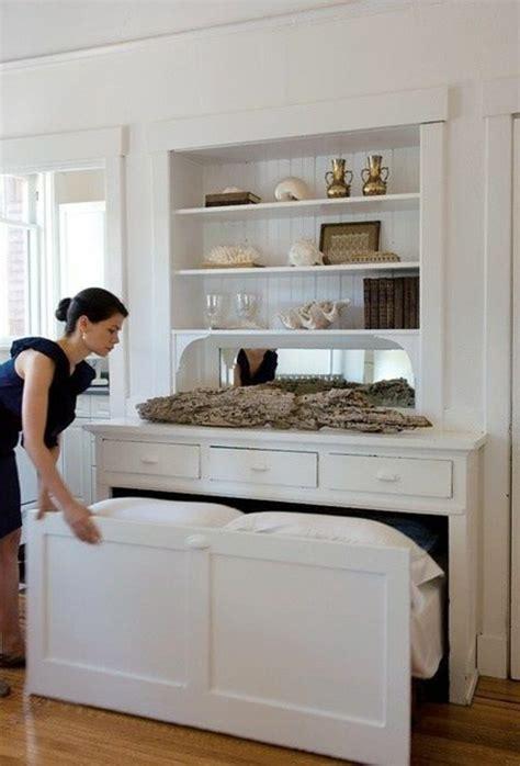 conforama chambres idées en photos pour comment choisir le meilleur lit pliant