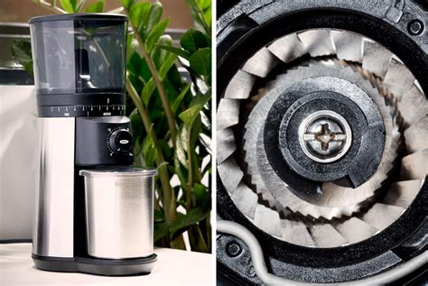 Do you have a blender? Why You Should Care About How to Grind Coffee Beans • Gear Patrol