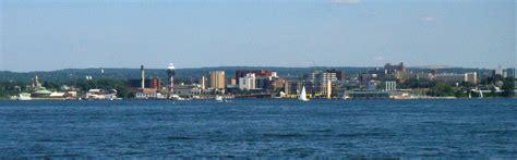 Le Cground Erie Pa by Erie Pennsylvania Familypedia