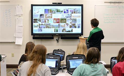 tech   classroom   school ready  rapid