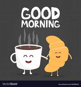 Gud Morning Funny Image | Wallpapers Emoji