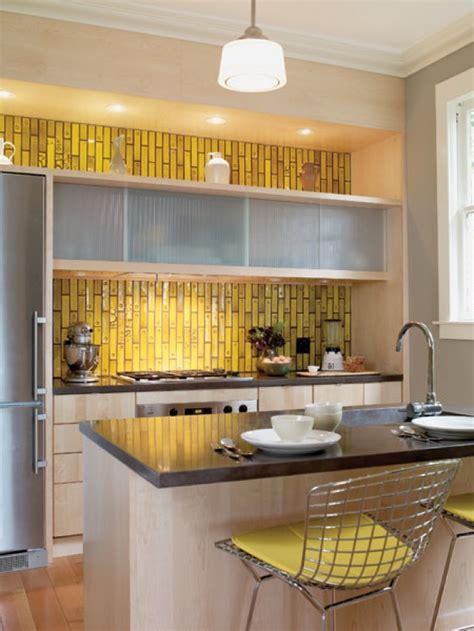 10 retro kitchen remodels visual remodeling fixr