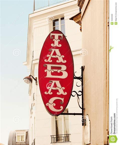 bureau de tabac avignon assurance bureaux de tabac presse et buralistes