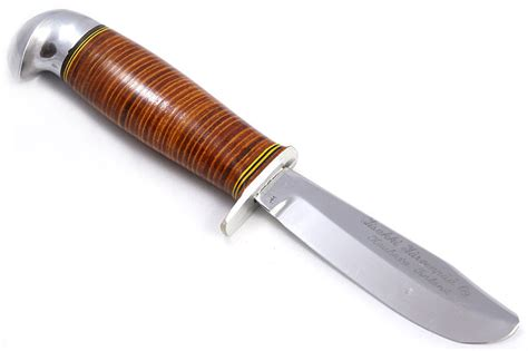 Knives For Children by Kid S Knife The Children S Scout 3442 7cm For Sale Buy