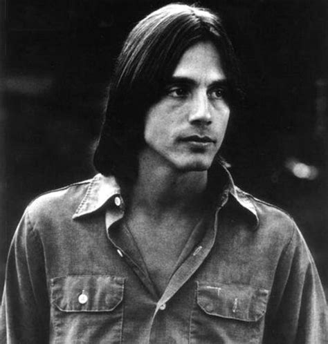 Ethan Browne Jackson Browne's Son