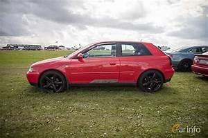 Audi A3 User Manual 2017