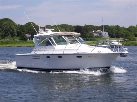 Tiara Boat Generator by Used Tiara Boats For Sale Page 4 Of 24 Boats