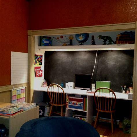 Homeschool Closet Organization Ideas by My Homeschool Classroom Organization Getting It All Set Up