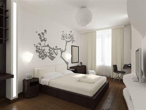 Bedroom Wall Decor Ideas Design Womenmisbehavin