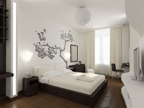 Bedroom Wall Decor Ideas Design  Womenmisbehavincom