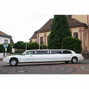 Hochzeitsauto Mieten Frankfurt : frankfurt limousinenservice frankfurt autovermietung ~ Jslefanu.com Haus und Dekorationen