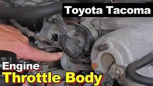 33 2004 Toyota Tacoma Parts Diagram