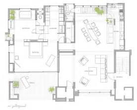 open floor plan design open floor plan penthouse interior design by aj architects