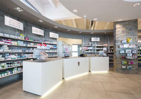 contemporary interior design dello rosso pharmacy furniture enhancing the corporate