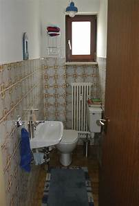 Gäste Wc Bilder : g ste wc sanierung m nchen zotz b der m nchen ~ Michelbontemps.com Haus und Dekorationen