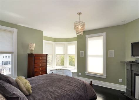 green bedroom bedroom paint colors  ideas   sleep bob vila