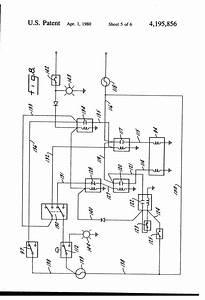 Patent Us4195856
