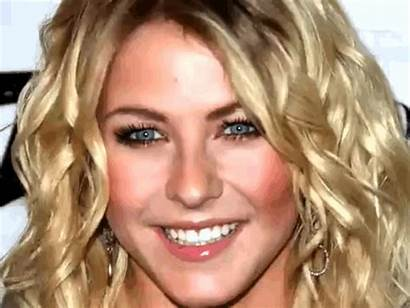 Julianne Hough Proactive Celebrity Gifs Giphy