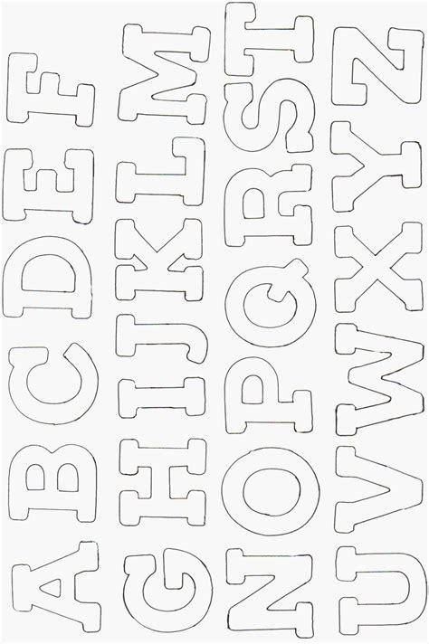 Bei bernina liegt uns daran, euch stets frische ideen für eure nähprojekte zu bieten. 13 Buchstaben Schablonen Zum Ausdrucken Foto » Neu Ausmalbilder pertaining to Buchstaben ...