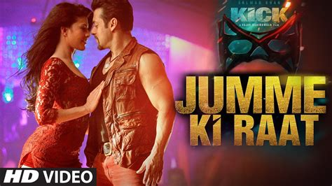 Latest Bollywood Mp3 & Video Songs Download