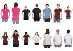 threadless t shirt template photoshop 88 best tshirt template images shirt template psd