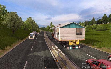 ограничение скорости по федеральным дорогам