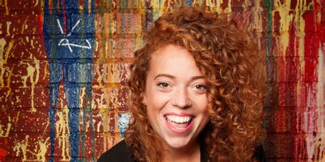 michelle wolf   runner   comedian fits
