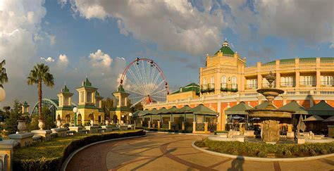 Soweto & Gold Reef City Day Tour  African Sky